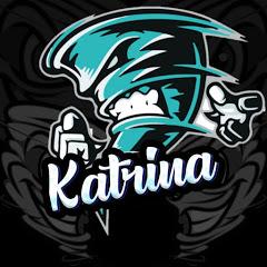 KATRINA FF