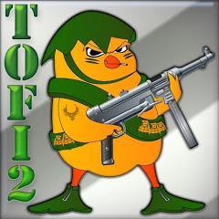 ToFi2
