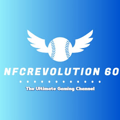Nfc Revolution