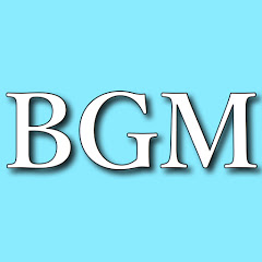 BGM maker