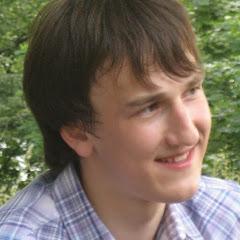 Александр Пауков