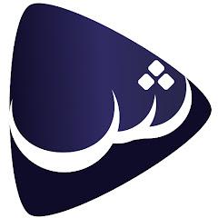 Syiar Tauhid Aceh - Siaran Radio dan TV