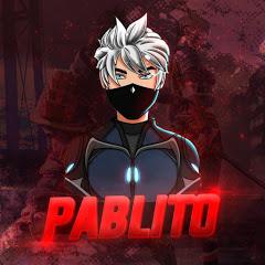 PABLITO FF