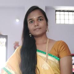 sandhya vlogs in Hyderabad