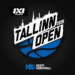3x3 Estonia