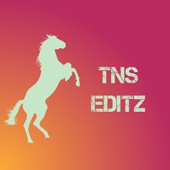 TNS EDITZ
