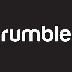 Rumble Español