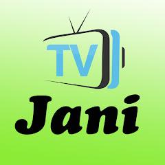 Jani TV