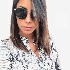 Carla Mazzella