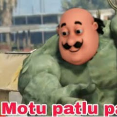 Motu Patlu / new Episode