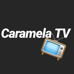 caramela TV