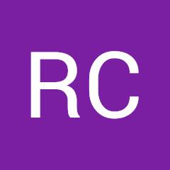 RC _kou