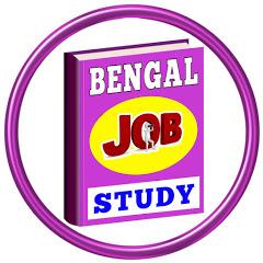 Bengal Job Study 0.2