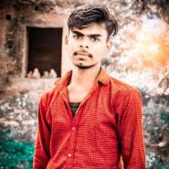 Xtaylish Aarya
