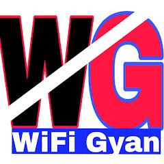WiFi Gyan