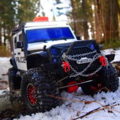 RC Cars OFF Road