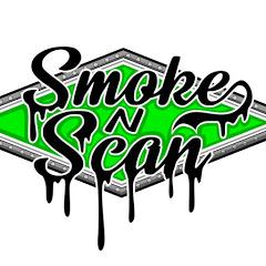 Smoke N' Scan