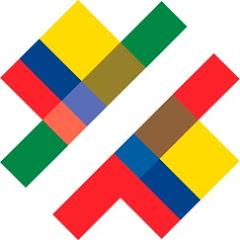 Colombianos En México