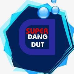 SUPER DANGDUT CHANNEL