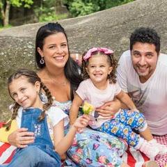 Portugal da Familia Azen