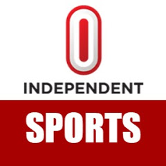 Independent Sports