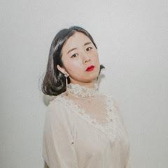 예원 Yewon Paris