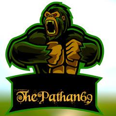 ThePathan 69