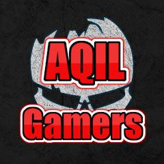 Aqil Gamers