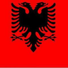 futbolli shqiptar