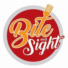 Bite and Sight