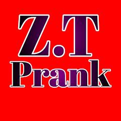 Z.T Prank