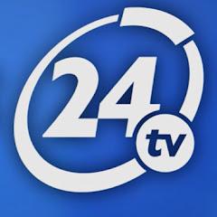 Noticias24
