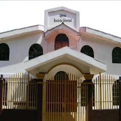 Iglesia Bautista Libertad