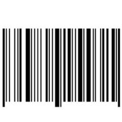 Как покупать в Китае: КАРГО доставка, выкуп с 1688