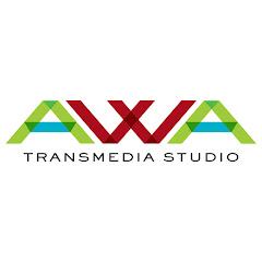 Awa Transmedia