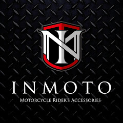 伊摩多人身部品 騎士裝備 (Inmoto Sports Gear.) 越野 街車 跑車 美式 多功能車 ATV 防護裝備