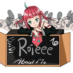 Roieee