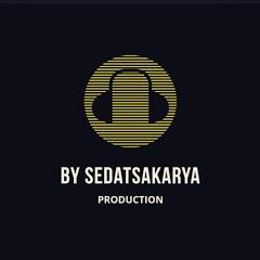 BY SEDAT SAKARYA PRODUCTION