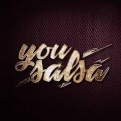 You Salsa