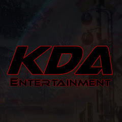 KDA Entertainment