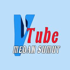 Bisnis VTube Medan SUMUT