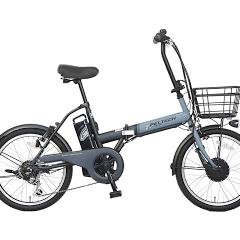 【公式】電動アシスト自転車メーカー「PELTECHペルテック」