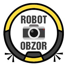 Роботы-пылесосы: обзоры и тесты на Robotobzor