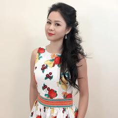 Angie Phan - HomeSweetHome