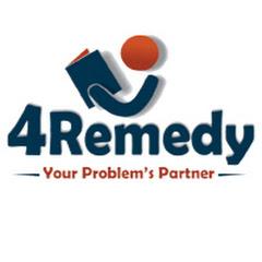 4Remedy