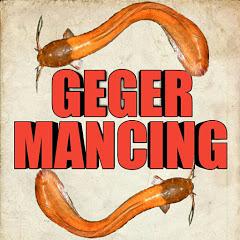 Geger Mancing