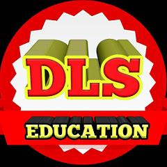 DLS Education
