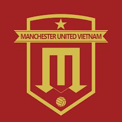 Việt Nam Fan Manchester United