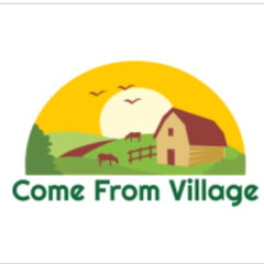 Come From Village