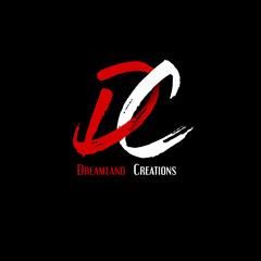 Dreamland Creations